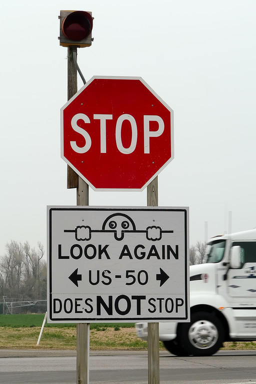 stop%20-%20look%20again%20sign%20p1000945-XL.jpg